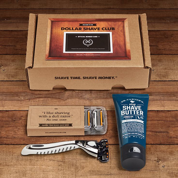 how-dollar-shave-club-grew-from-just-a-viral-video-to-a-615m-valuation-2.png