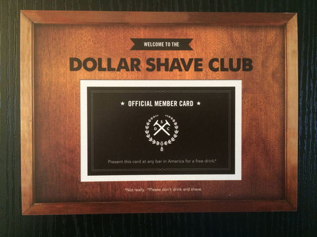 how-dollar-shave-club-grew-from-just-a-viral-video-to-a-615m-valuation-3.png