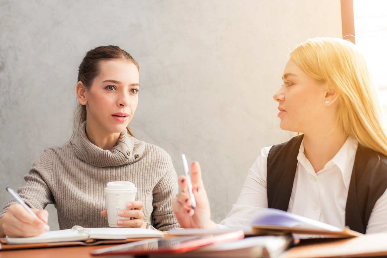 How to convince your boss you need an inbound culture workshop