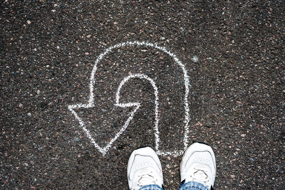 How to Create an Effective Return Path (and Earn Lifelong Customers)