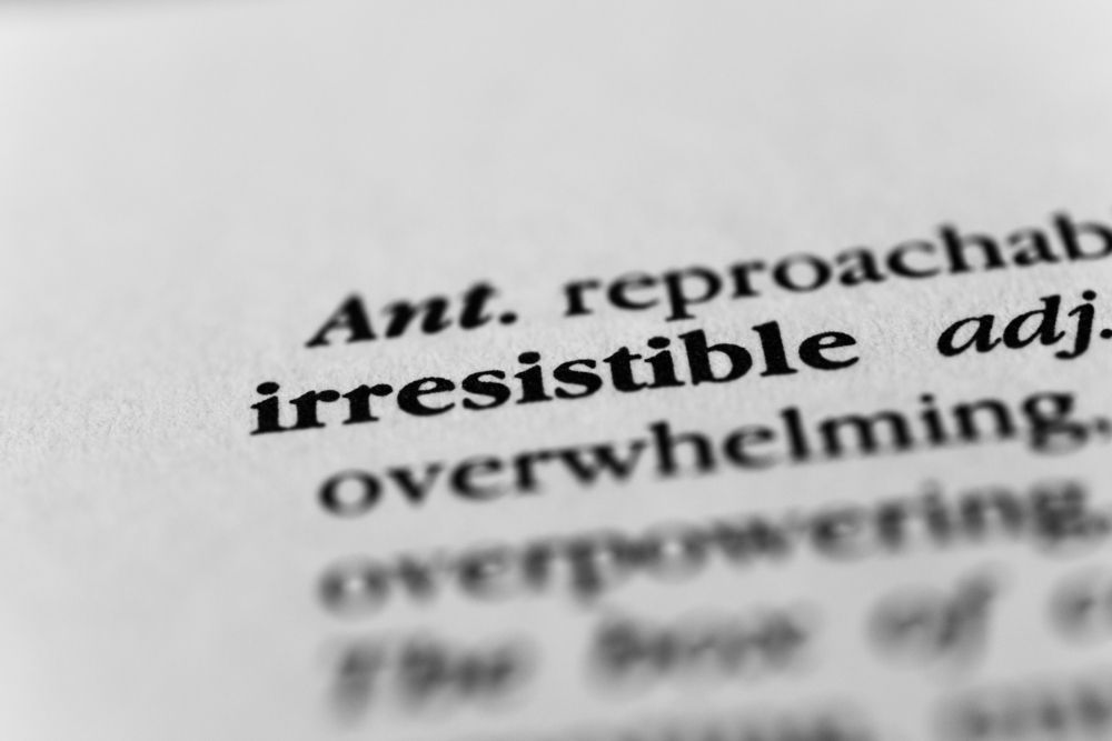 How to Create an Irresistible Tripwire Offer