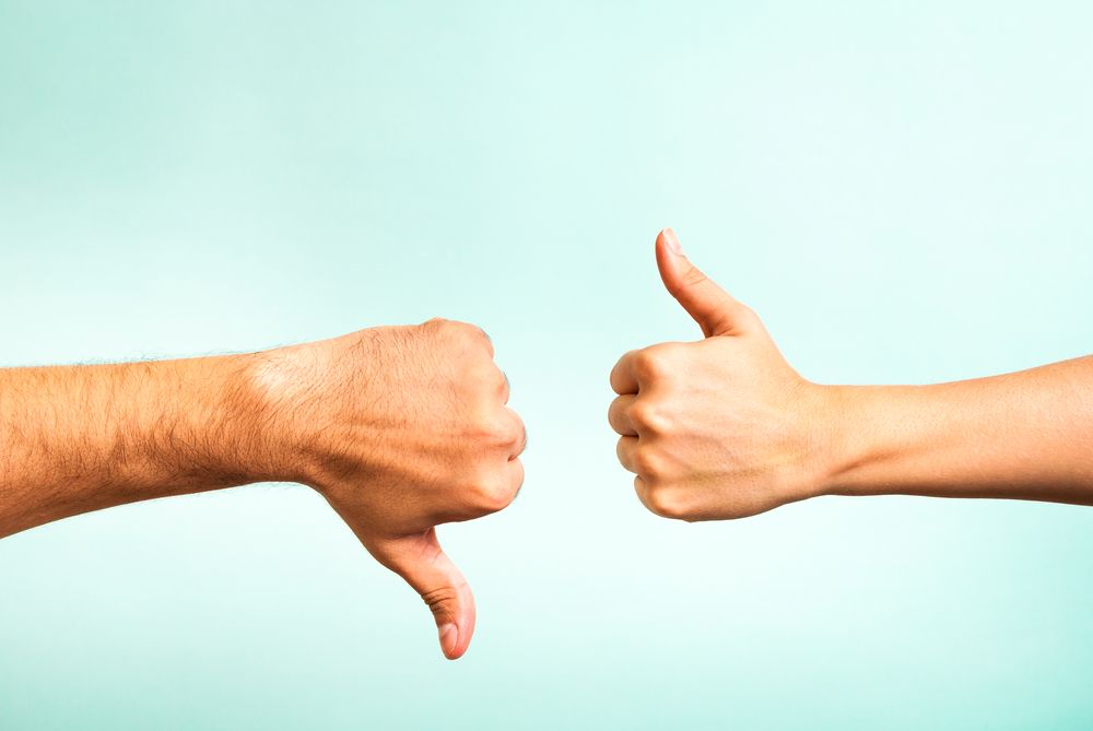 Net Promoter Score: How to Win More Leads Using Smarter Customer Feedback