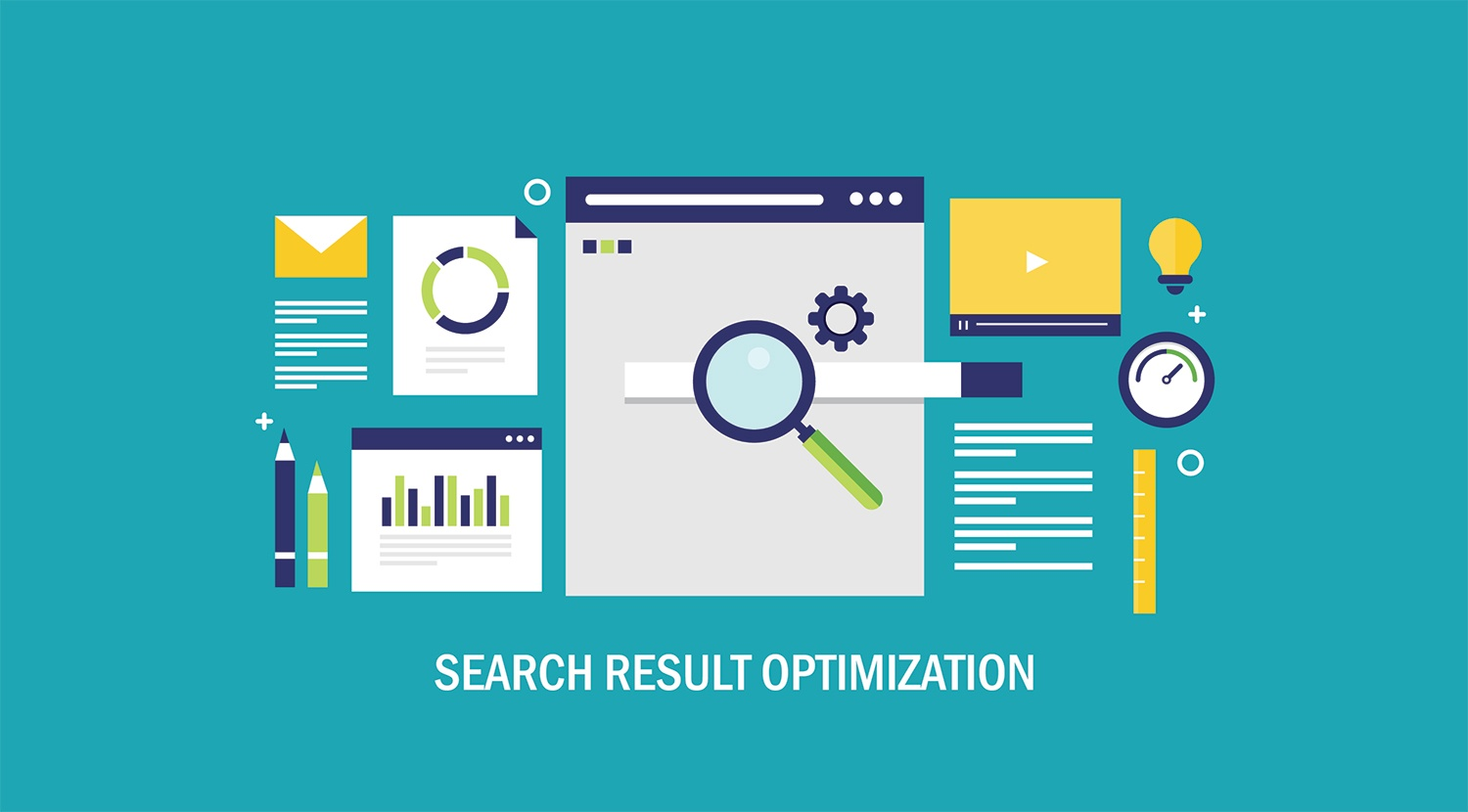 How to Redesign a Website Without Hurting Your Search Rank