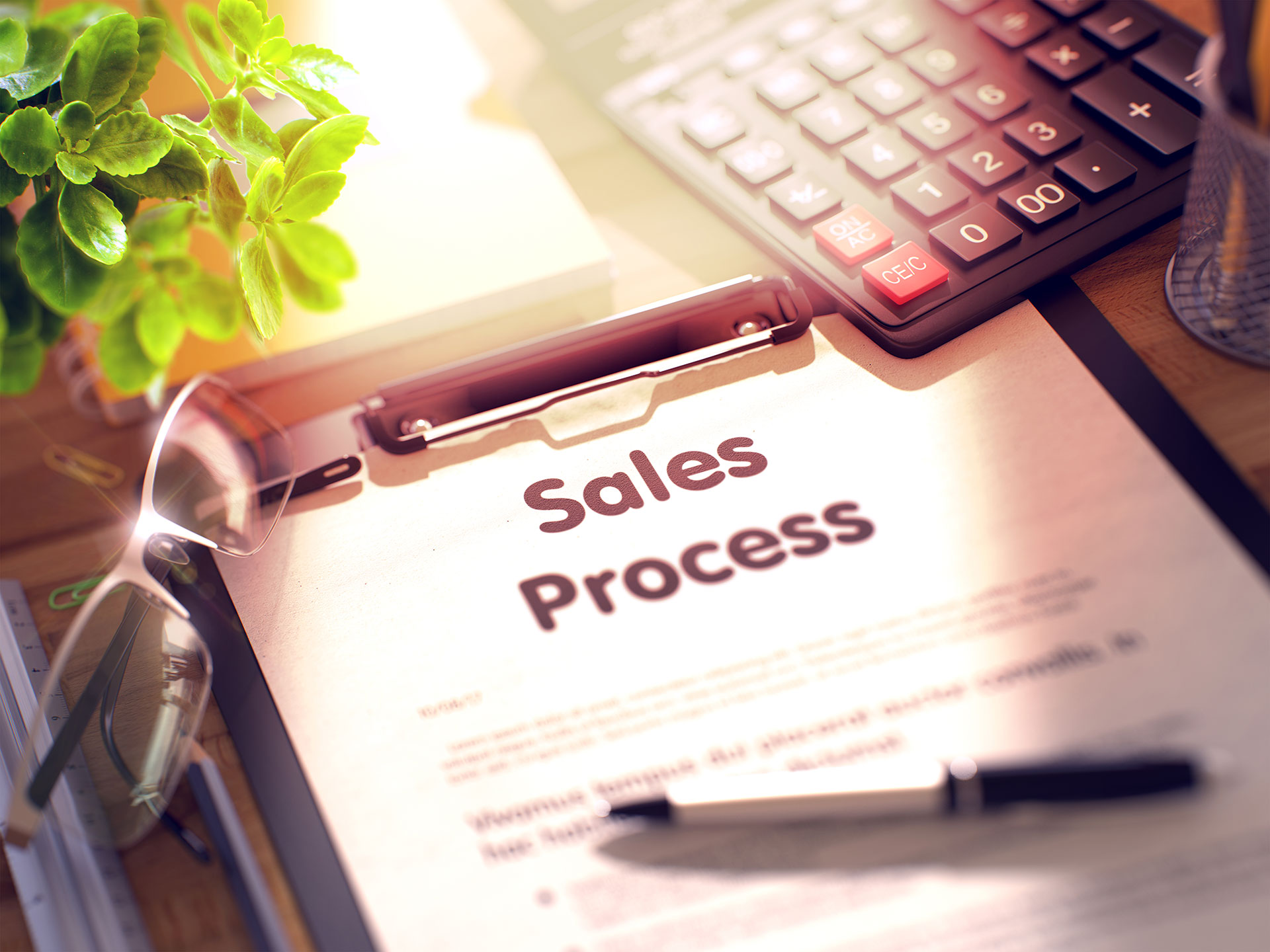 HubSpot Sales Training Recap: How to Sell HubSpot-Style