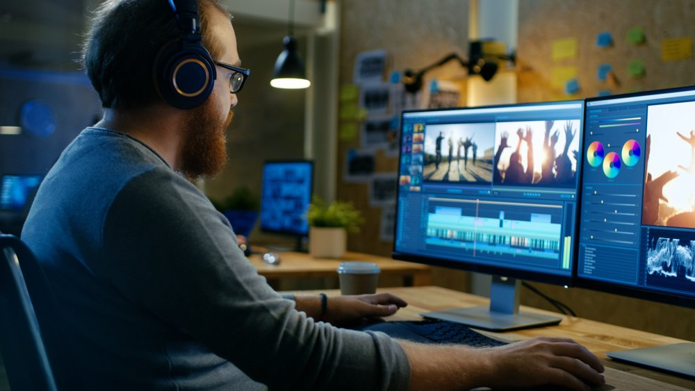 How to streamline your video review process