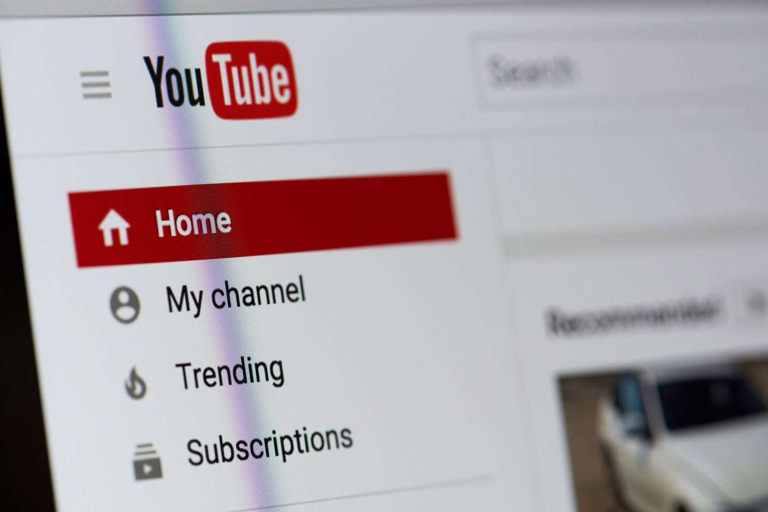 How To Upload A Video To Youtube Pre During Post Checklist