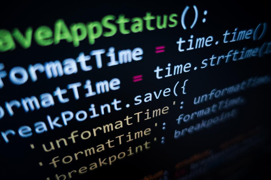 HubSpot CMS 101: HubSpot Visual Builder vs. Coded Templates