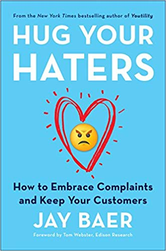 hug-your-haters-1