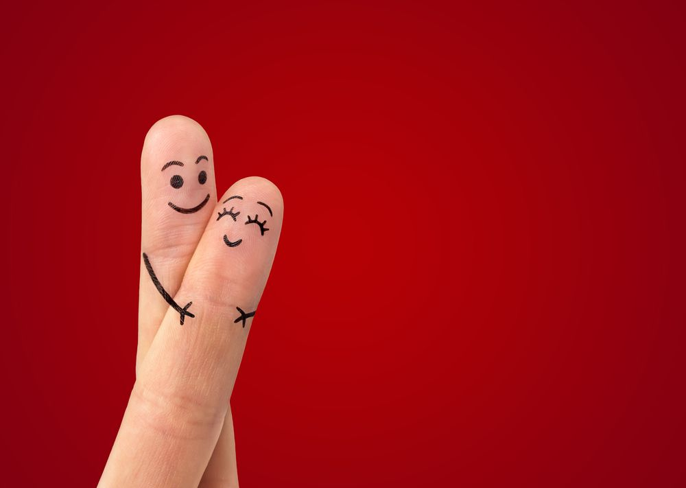 Why Hugging Your Haters Can Help Improve Customer Relationships