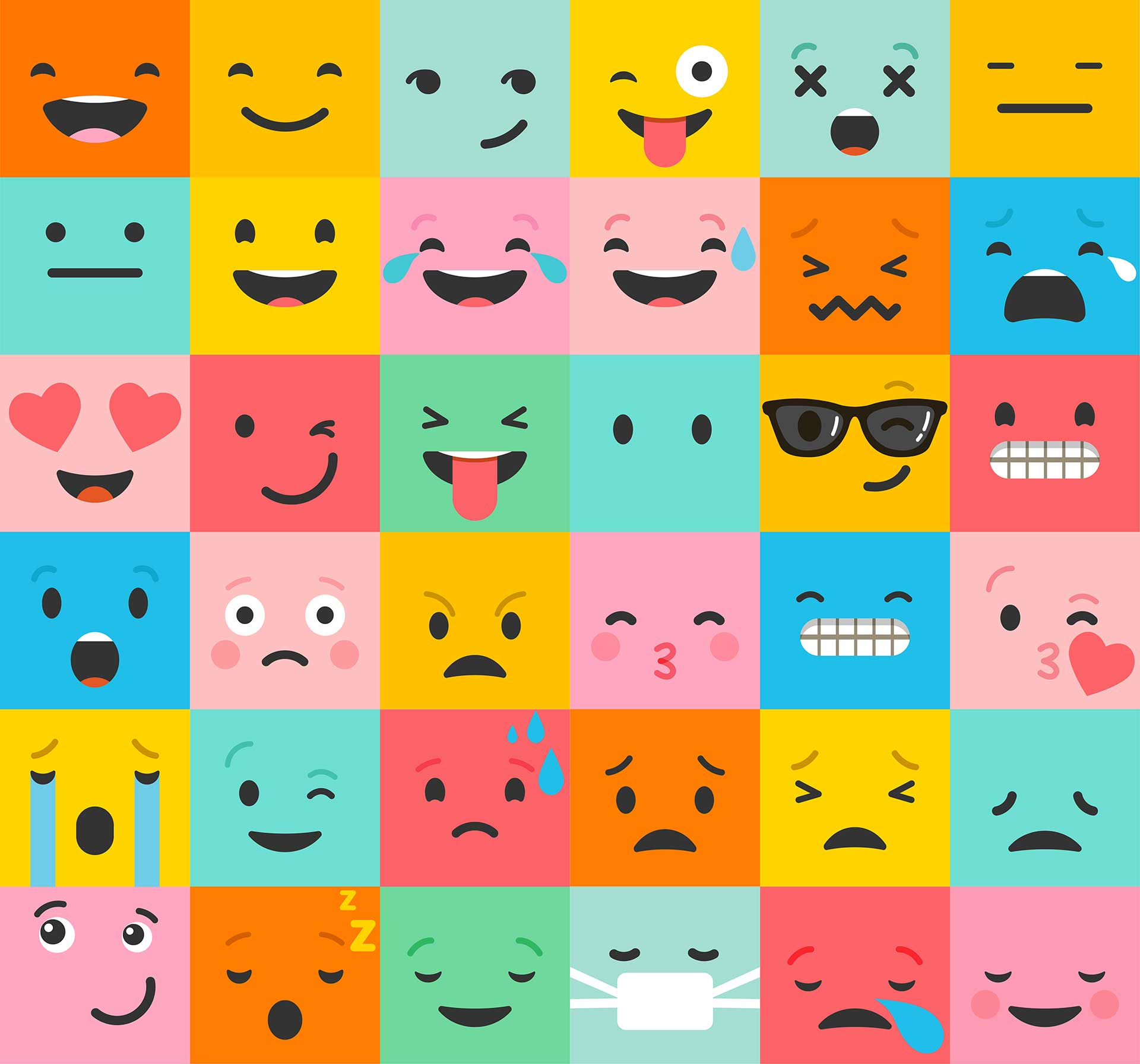How Human Emotion Influences Buying Behavior (And Marketers Can Use it)