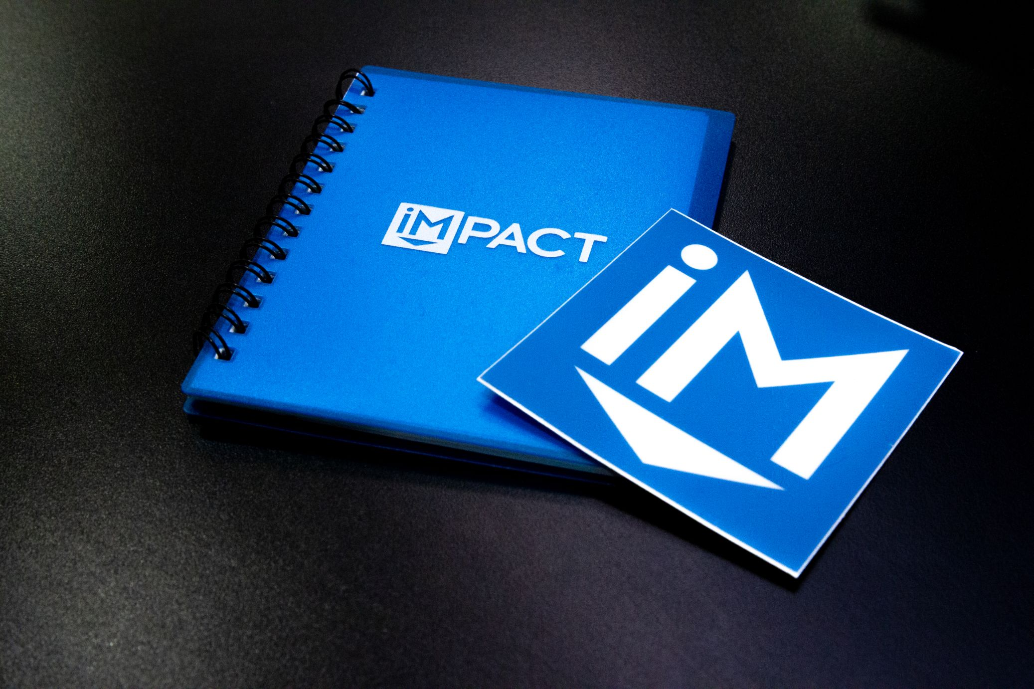 Who is not a fit for IMPACT's Digital Sales and Marketing Mastery program?