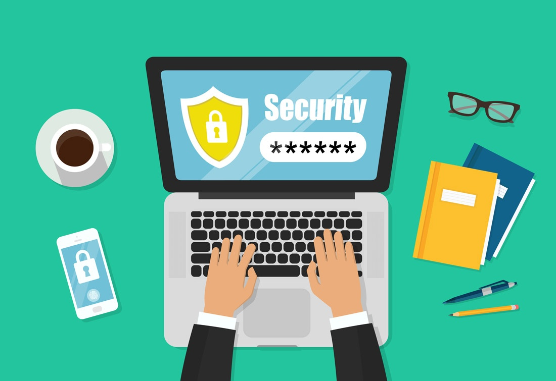 7 Quick Wins For Improving Your Website Security (& Winning Trust)