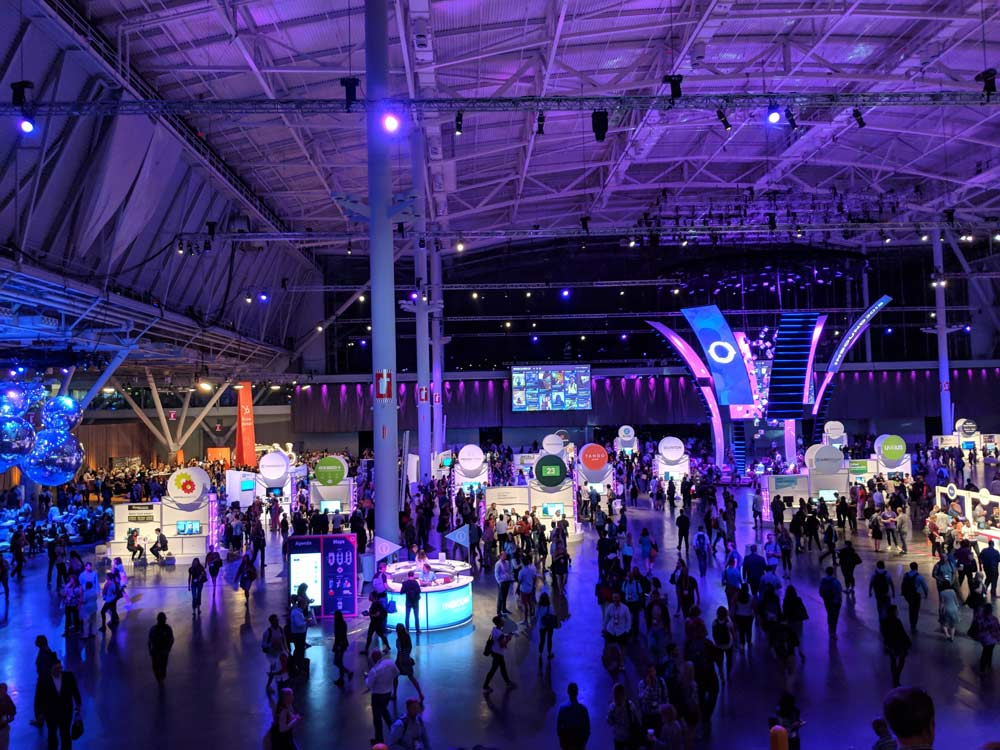 I'm Living Vicariously Through You: Don't Miss These 14 Things at #INBOUND19