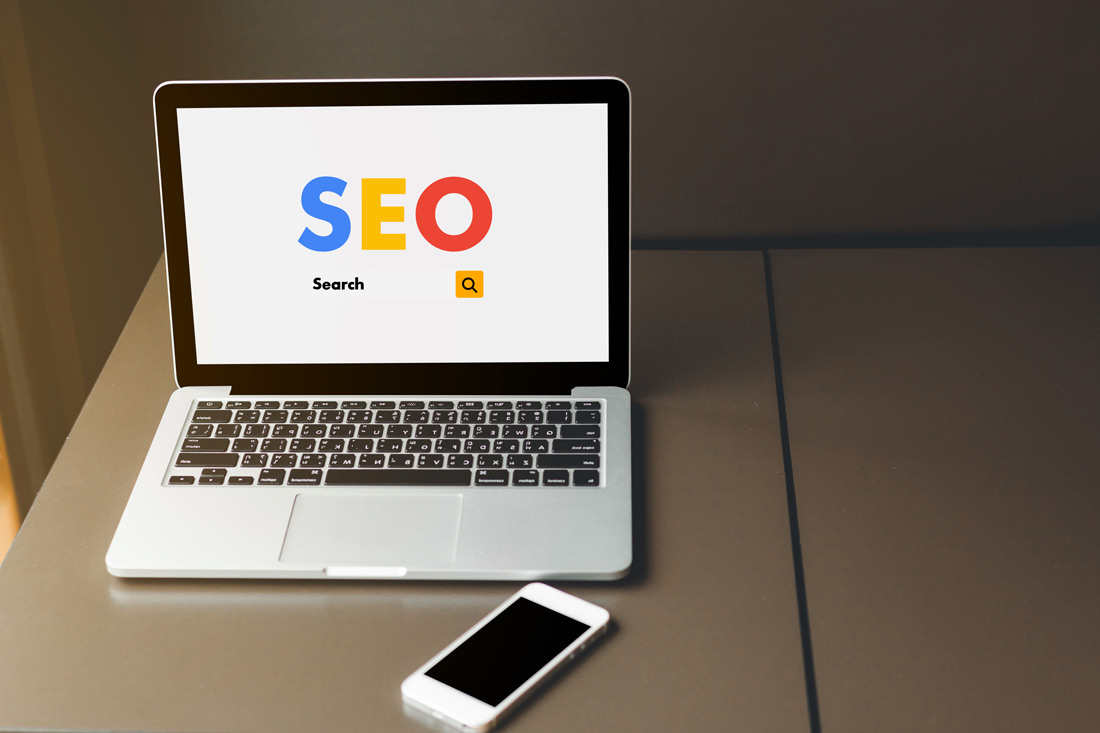 The Ridiculously Smart Guide to Increasing Your Organic Search CTRs [Infographic]