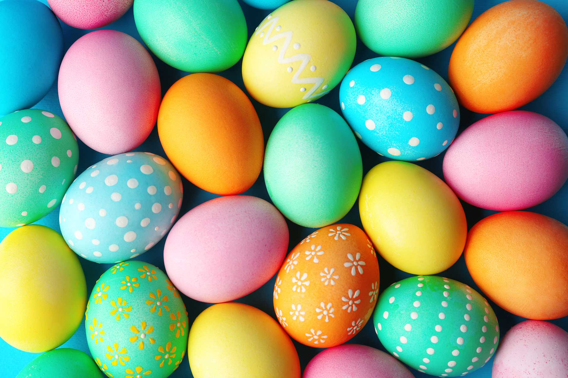 The Marketing Power of Internet Easter Eggs (And 17 You've Gotta See)