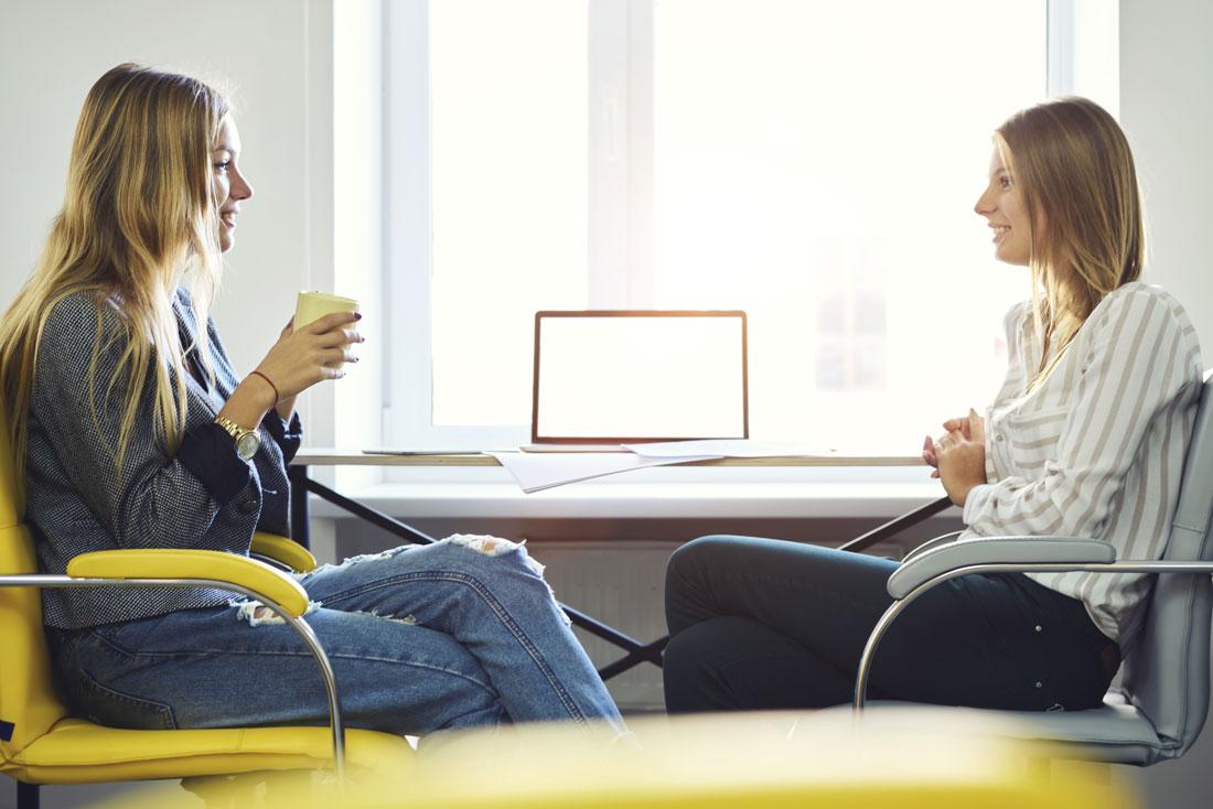 interview-based-blogging