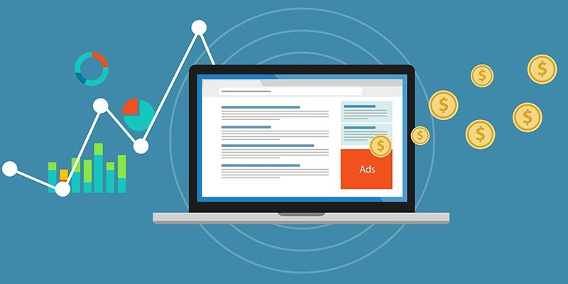 Is a Facebook Pay-Per-Click (PPC) Campaign Worth It in 2019?