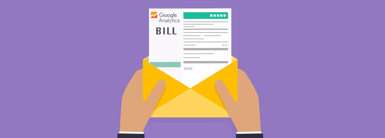 Is Google Analytics Free?