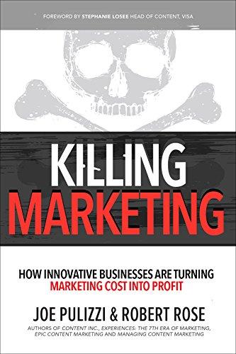 killing-marketing