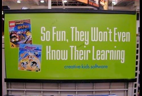 learning_software_grammar_mistake