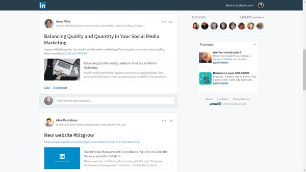 linkedin-branding-linkedin-groups
