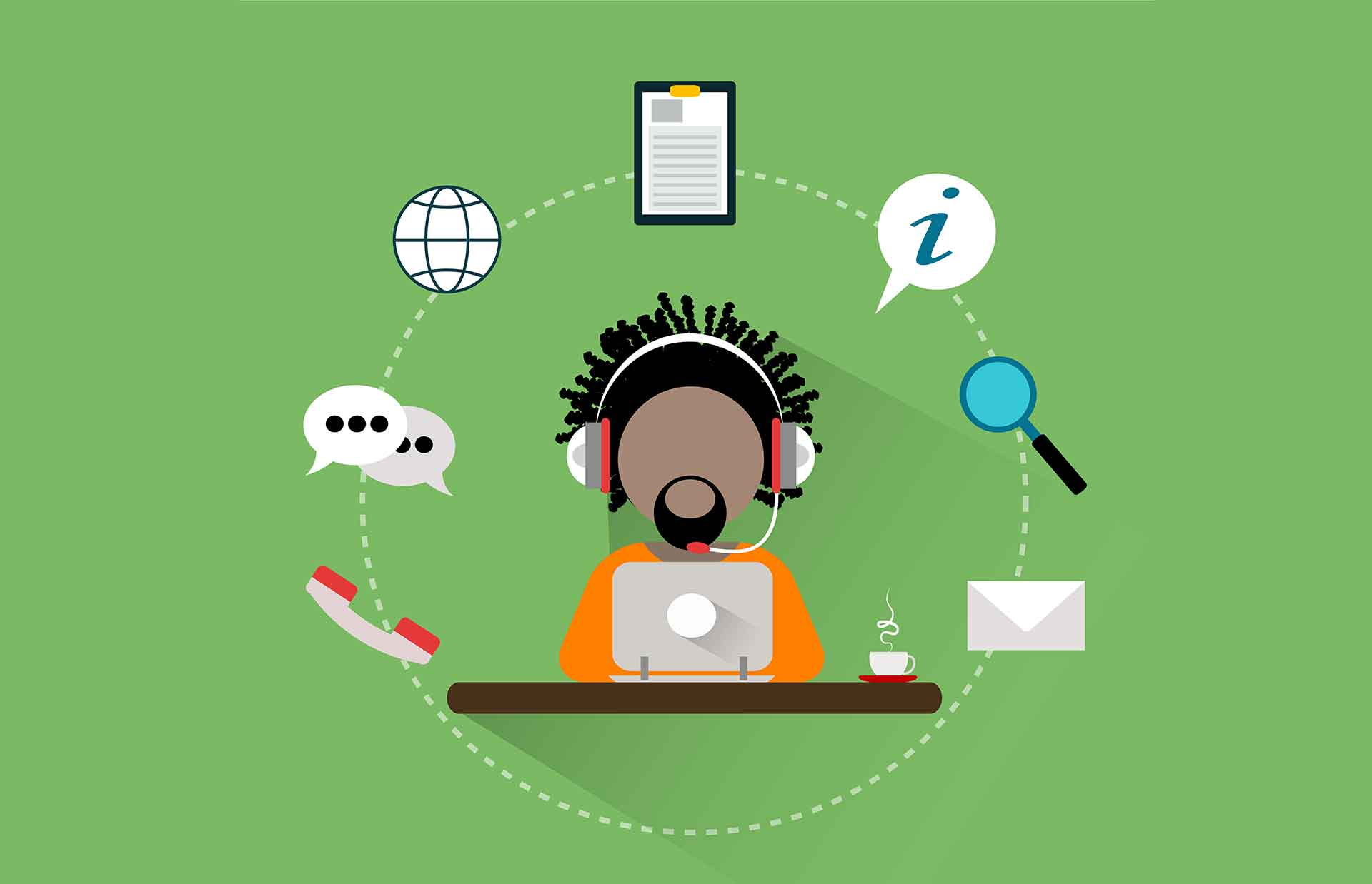 Live Chat & Automation: Digital Marketing's Not-So-Hidden Gem