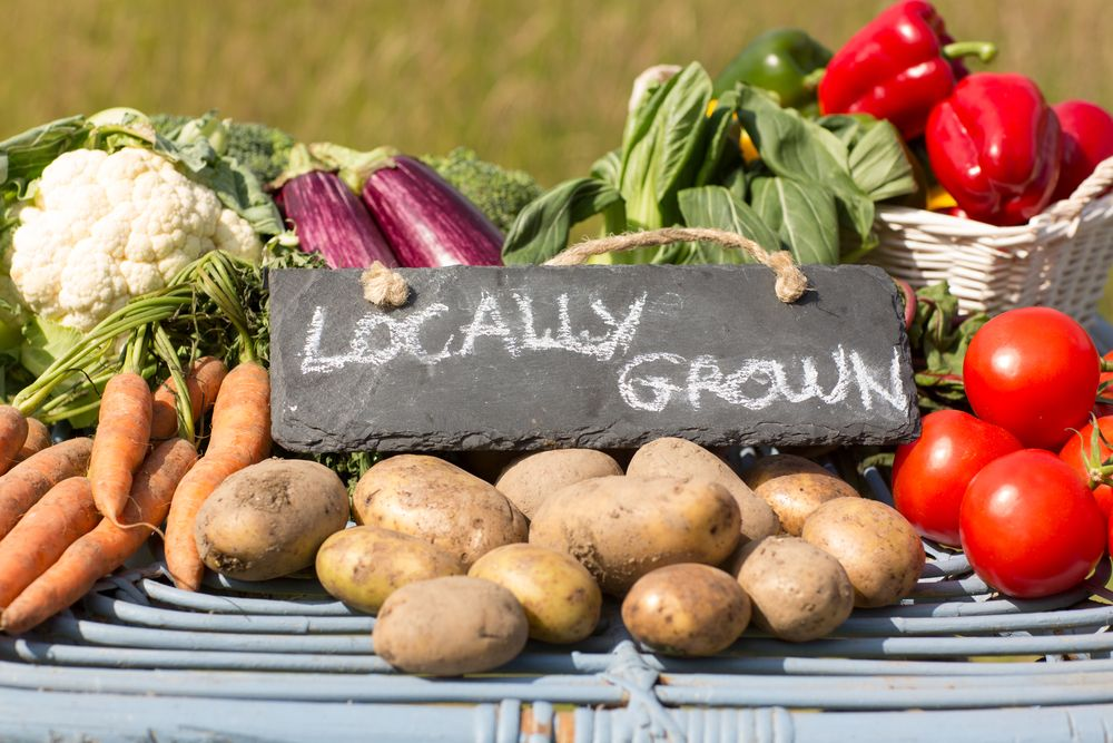 How Improve Your Local SEO with Inbound Marketing