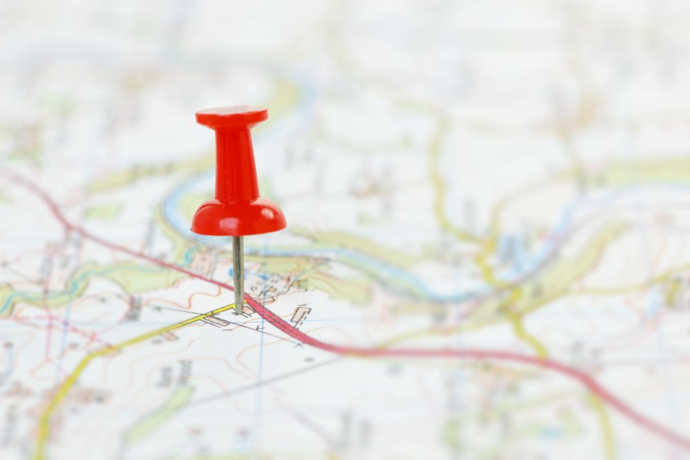 4 Powerful Local SEO and Content Marketing Strategies No One is Talking About