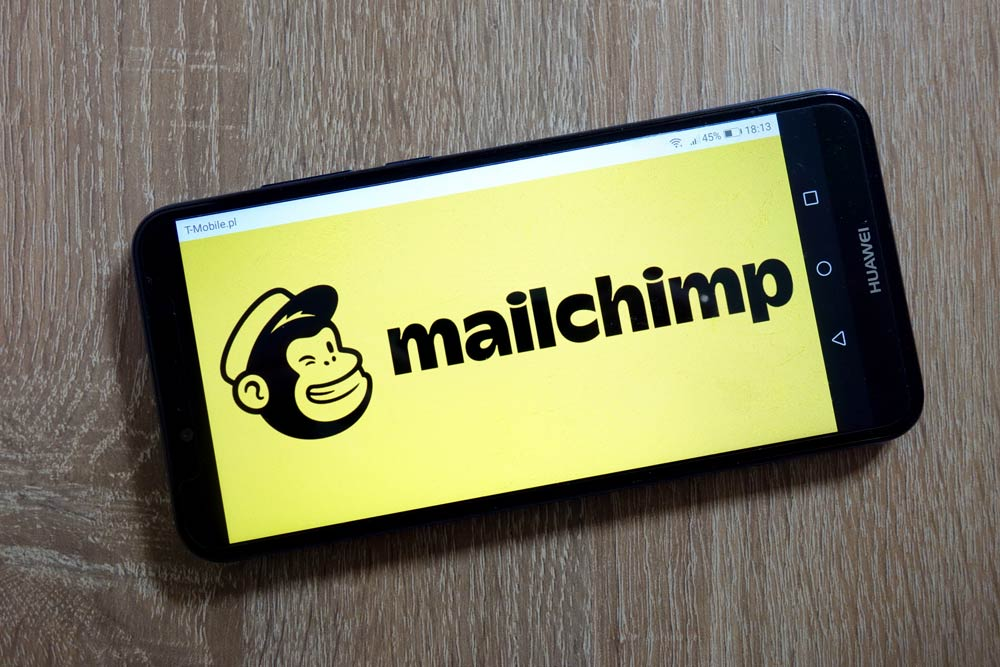 Mailchimp Now Offers Full Marketing Platform, Aimed at Small Businesses