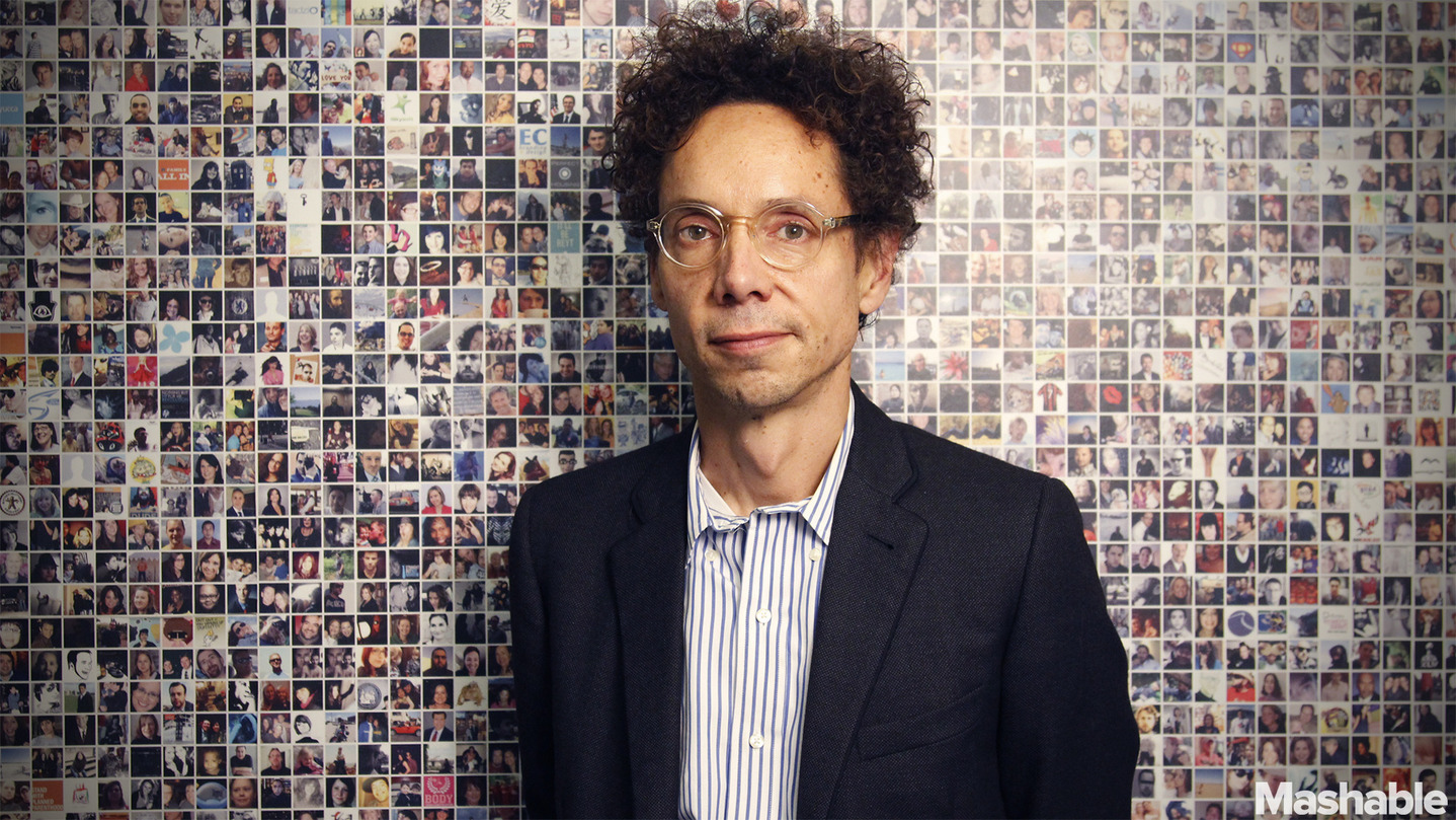 The Tipping Point: Malcolm Gladwell's 3 Basic Laws of Causing Epidemics