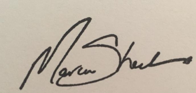 marcus signature for online digital (1)