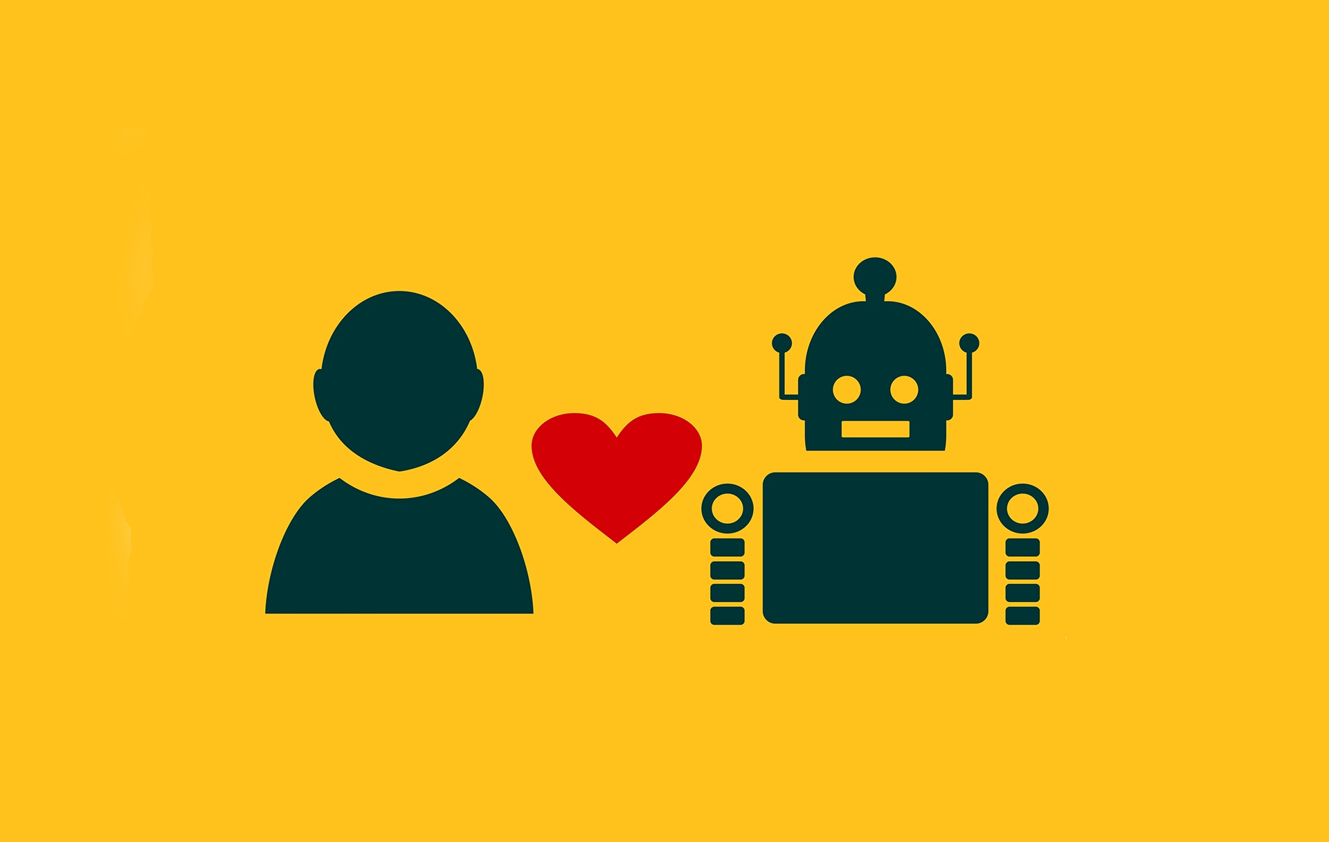 Marketing Automation: What it is & Why it's Important for Your Success