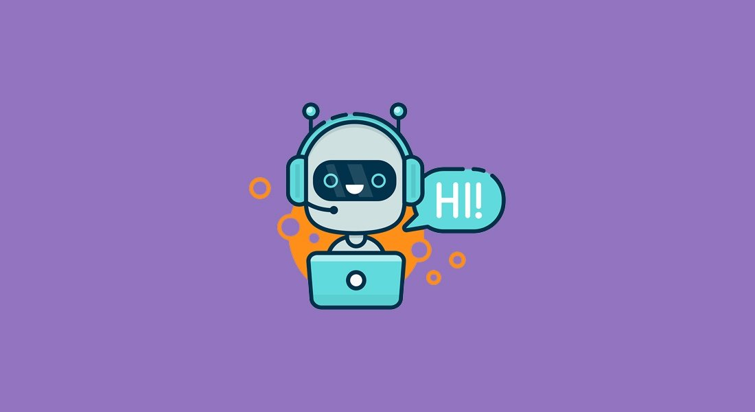 9 Most Innovative Chatbot Examples in 2019 from Top Brands [+ How to Build Your Own]