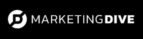 marketing-dive