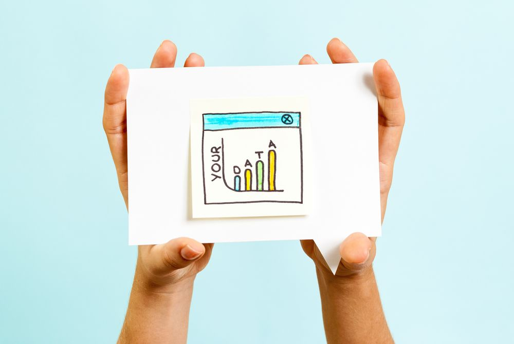 5 Marketing KPIs You Should Be Tracking (But Most Likely Aren't)