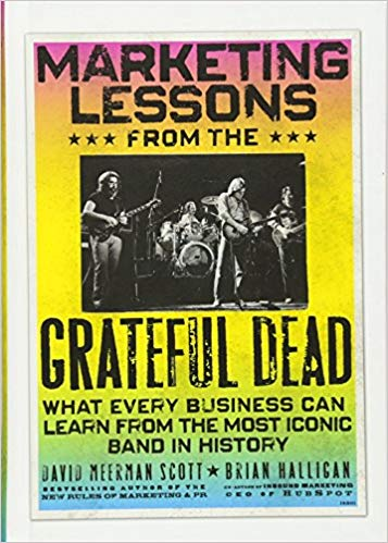 marketing-lessons-from-the-grateful-dead-1