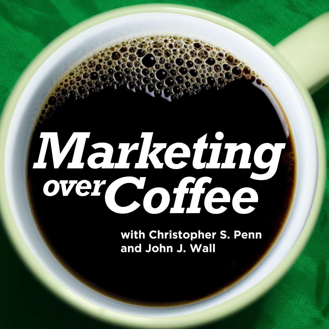 marketing-over-coffee-podcast