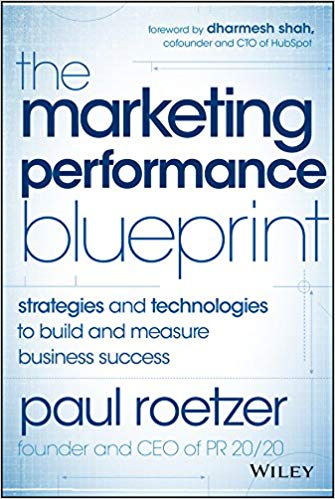 marketing-performance-blueprint
