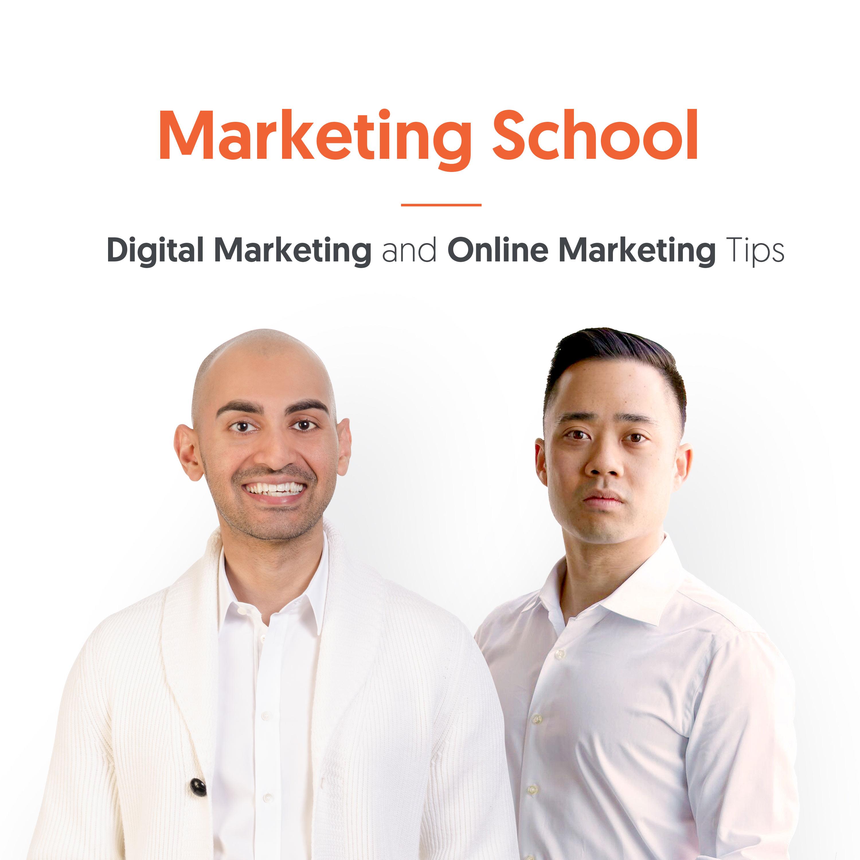 marketing-school-podcast