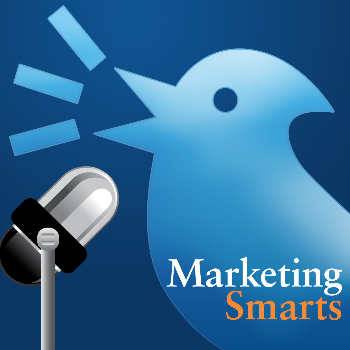 marketing-smarts-marketing-profs-podcast