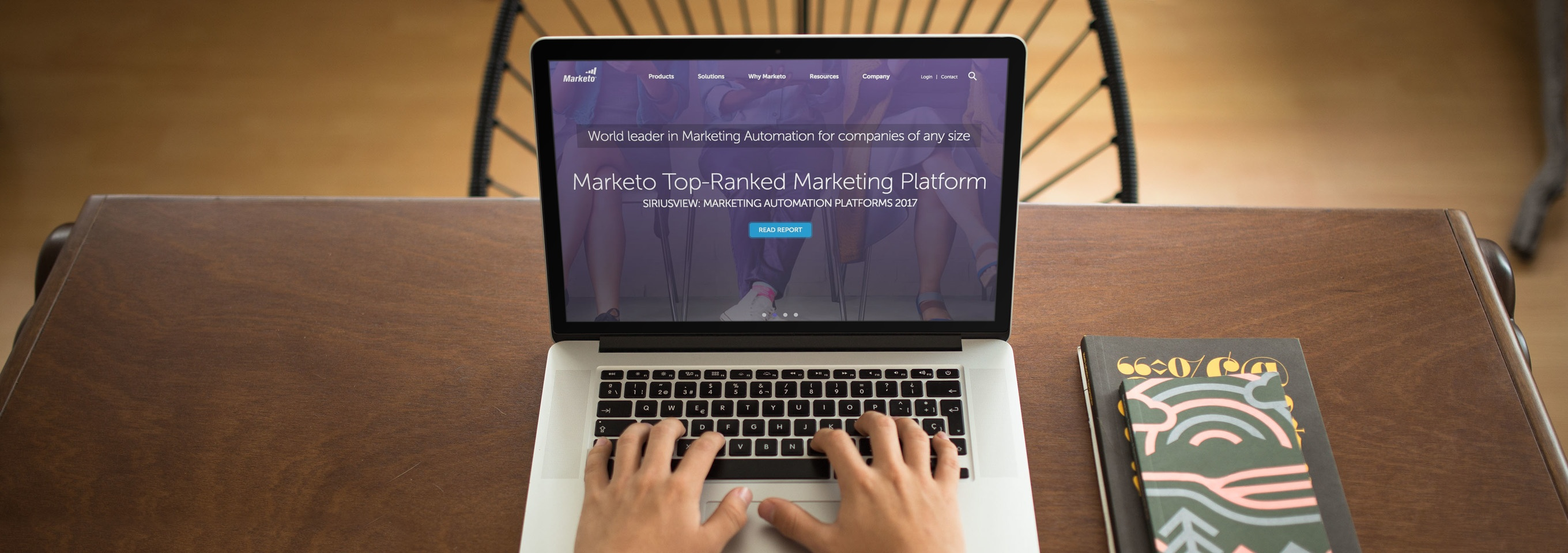 Marketo Alternatives: A Head-to-Head Comparison