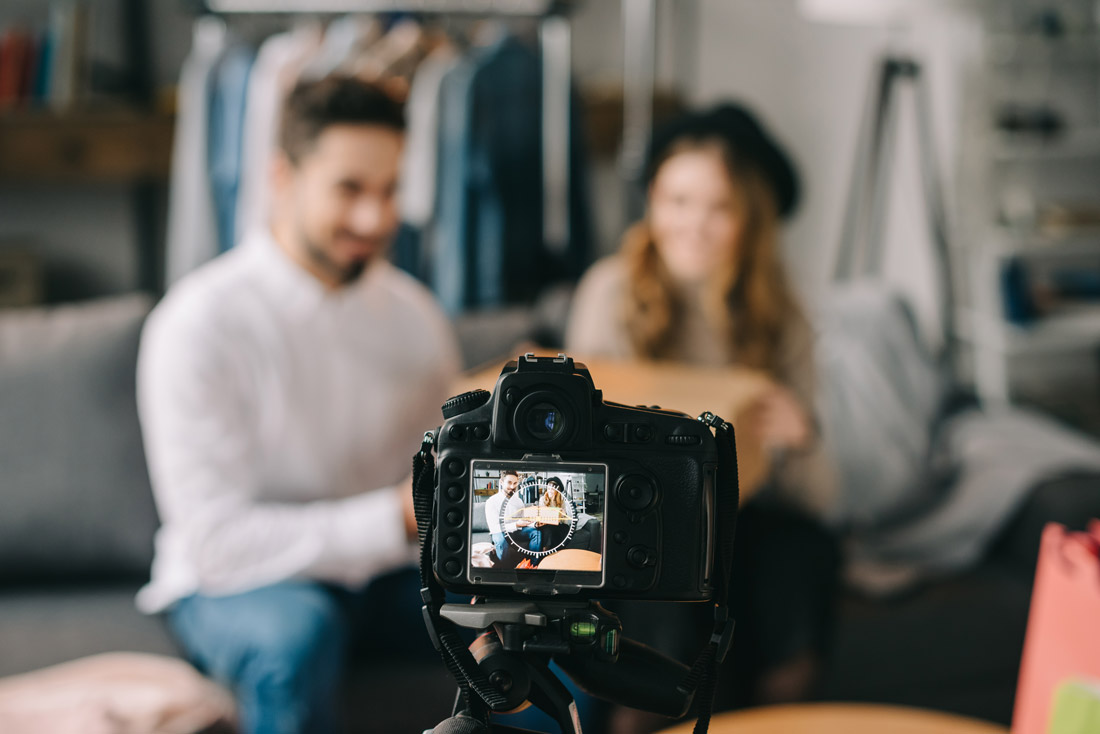 What makes you a micro influencer?