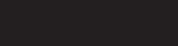 money-path-logo-vector-black