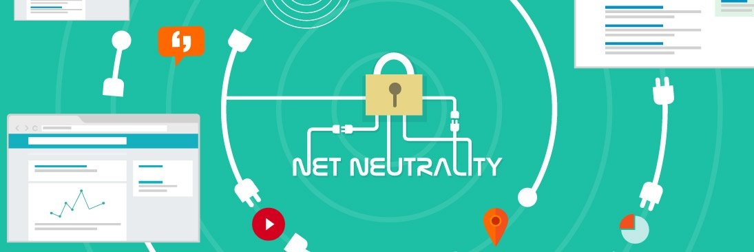 What the Reversal of Net Neutrality Means for Small Businesses [Updated]