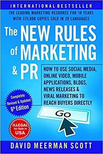 news-rules-marketing-PR
