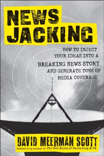 newsjacking-book
