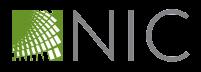 nic_logo_2016