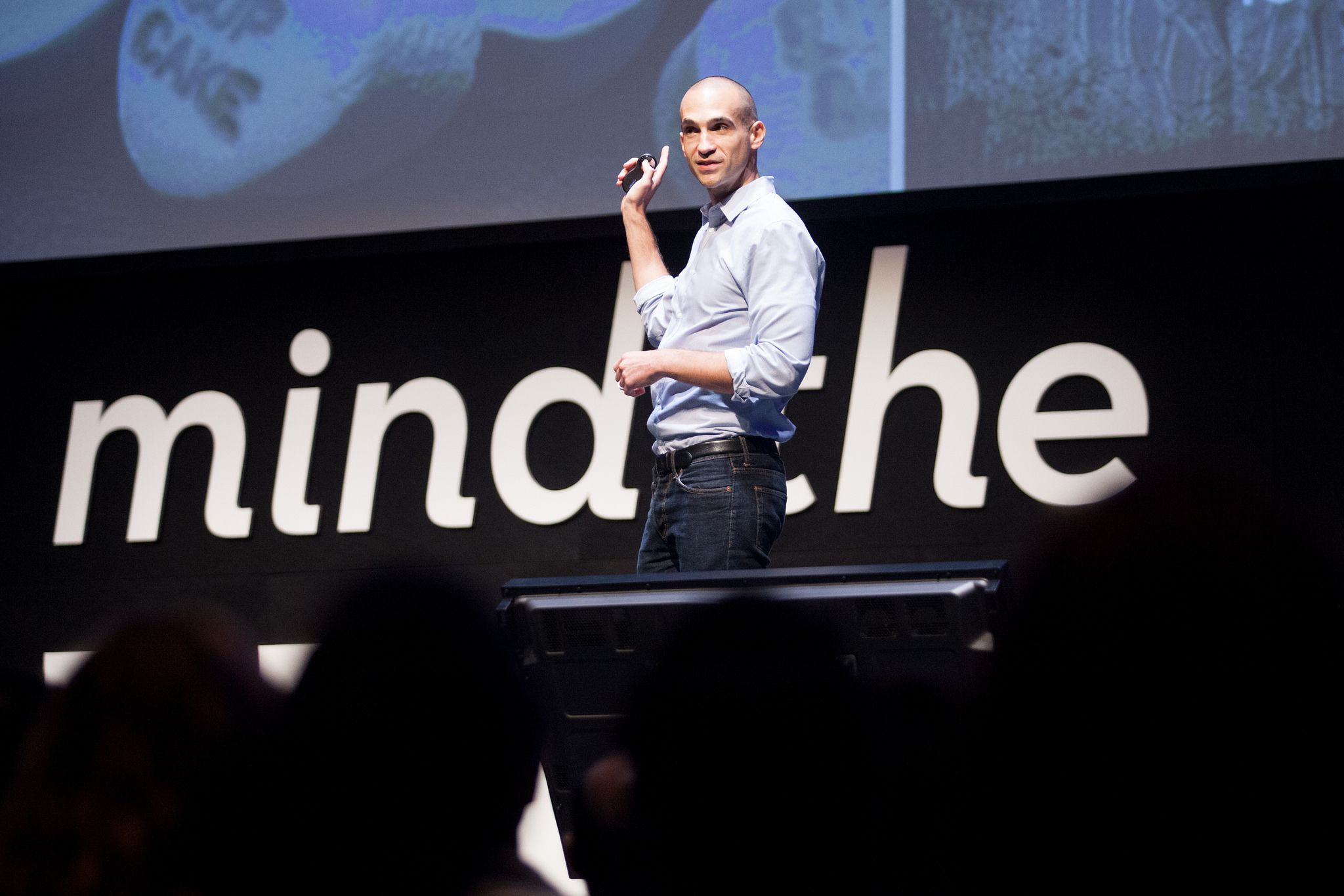 How Addictive is Your Product? [Insights from Nir Eyal's Hooked]