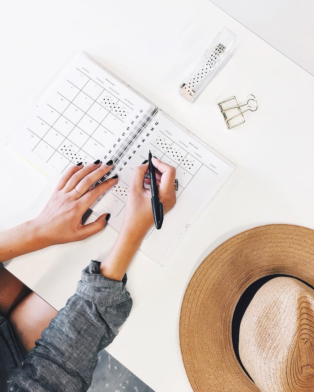 organizational-hacks-to-do-list-stress-1