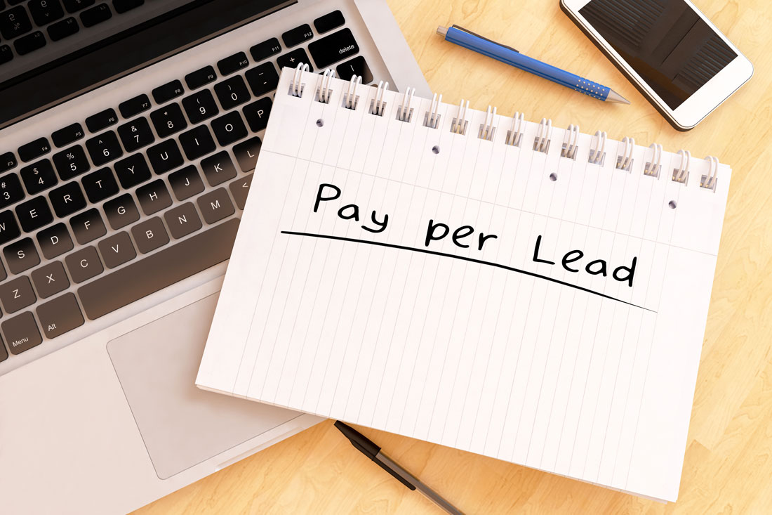 Why You Should Think Twice About Pay Per Lead with an Inbound Agency